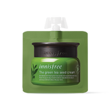 INNISFREE The Green Tea Seed Cream 5ml - Misumi Cosmetics Nepal