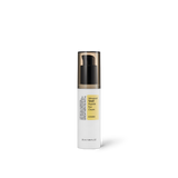 COSRX Advanced Snail Peptide Eye Cream - Misumi Cosmetics Nepal