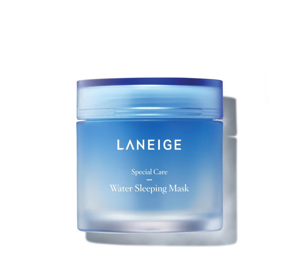 Laneige Water Sleeping Mask 15ml - Misumi Cosmetics Nepal