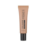 MISSHA Layer Blurring Primer Pore Cover - Misumi Cosmetics Nepal