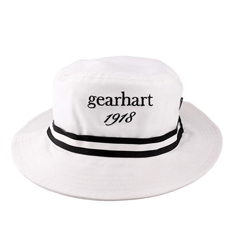 Gearhart Oxford Bucket Hat