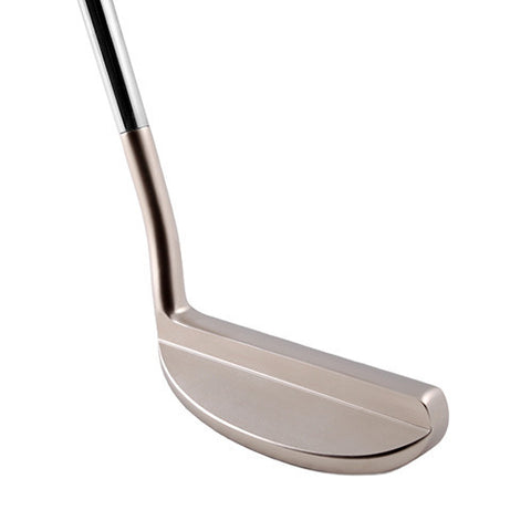 Gearhart Milled Flatblade One Putter