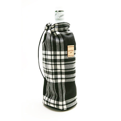Gearhart Whiskey Carrier
