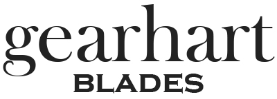 Gearhart Blade Co.