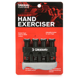 D'Addario - Planet Waves Varigrip finger hand exerciser