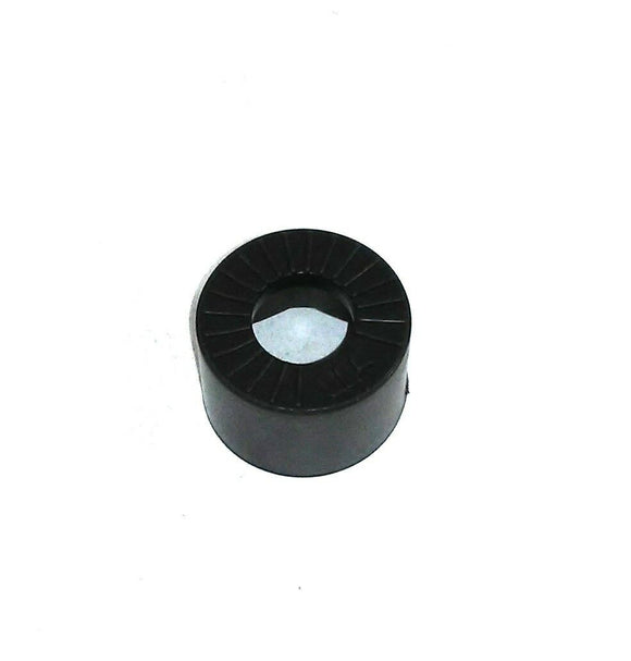 Dunlop MXR Effect Protective Knob Cover Single.