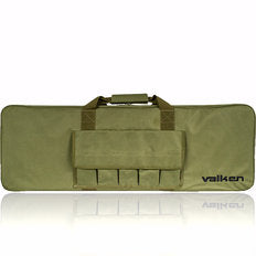 Sac de transport Valken