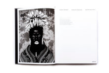 Load image into Gallery viewer, Zanele Muholi: Somnyama Ngonyama, Hail the Dark Lioness