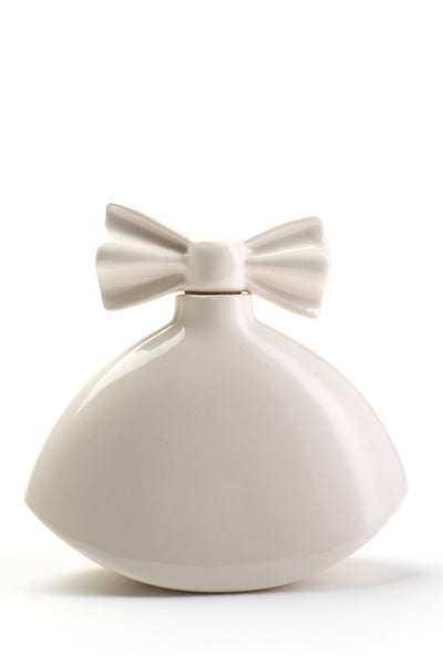 Bow Bottle