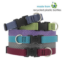 "Load image into Gallery viewer, LupinePet® 3/4"" Eco Dog Lead Collection"