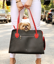 Load image into Gallery viewer, Ruby Shaya Pet Carrier