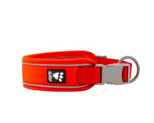 Weekend Warrior ECO Collar