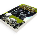THE WALKING DEAD TPB 14: NO WAY OUT