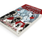 THE WALKING DEAD TPB 1: DAYS GONE BYE