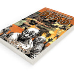 THE WALKING DEAD TPB 20: ALL OUT WAR I