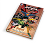 BATMAN & ROBIN (NEW 52) HC 7: ROBIN RISES