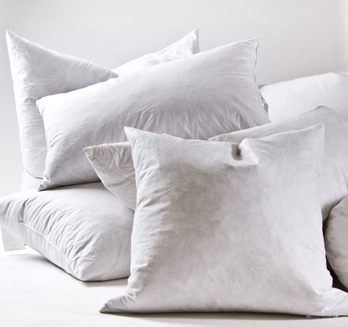 Pillow Inserts - Krinto.com