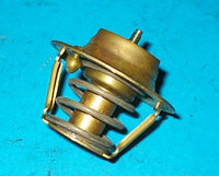 THERMOSTAT 80°C MINI smiths Original Equipment + gasket - INCLUDES DELIVERY