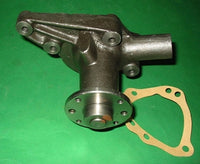 WATER PUMP MGB 3BRG >1965 PRICE INCLUDES DELIVERY