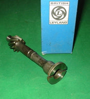 DRIVE SPINDLE DISTRIBUTOR MGA MGB - INCLUDES DELIVERY