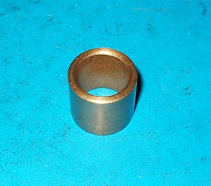 SPIGOT BUSH MGB 5 BEARING 1 INCH LONG 1969 > - INCLUDES DELIVERY