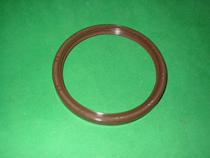 OIL SEAL REAR MAIN MGB 5BRG + MGC