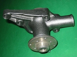 MG MGB WATER PUMP 71-09/76 BLACK MOTORS INCLUDES DELIVERY