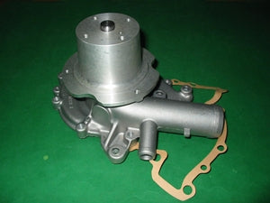 WATER PUMP MGB V8