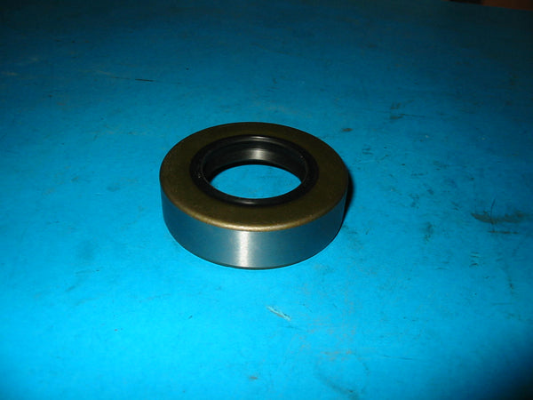 OIL SEAL GEARBOX ALL MGB MKI SOME MGA REAR NON OVERDRIVE - INCLUDES DELIVERY