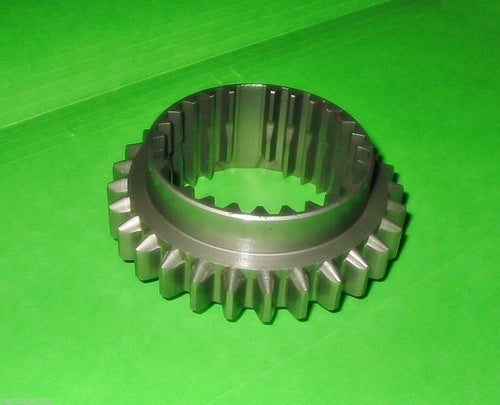 1ST GEAR OUTER RING MGA MGB1 ZA ZB PREMIUM QUALITY - INCLUDES DELIVERY