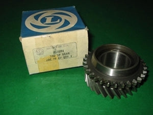 3RD GEAR MGA MGB MKI ZA ZB Premium Quality ORIGINAL STOCK - INCLUDES DELIVERY