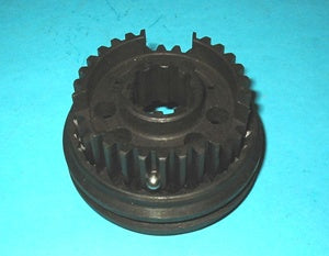 SYNCHRO HUB ASSEMBLY MGA MGB1 3RD 4TH ZA ZB GENUINE - INCLUDES DELIVERY