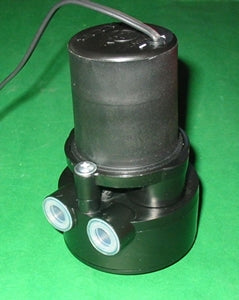 MGB FUEL PUMP 65> AFTERMARKET DUAL POLARITY - INCLUDES DELIVERY