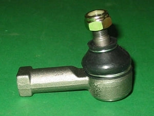 PAIR - TIE ROD END MGB MGC MGBV8 PREMIUM QUALITY - INCLUDES DELIVERY