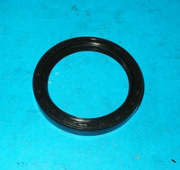PAIR - OIL SEAL FRONT HUB MGB + V8 MGC MINI - INCLUDES DELVIERY