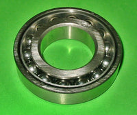 BEARING DIFF SIDE MGA + TWIN CAM MGB MKI BANJO DIFF ZA ZB - INCLUDES DELIVERY