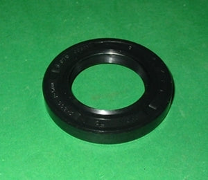 OIL SEAL DIFF PINION MGA MGB MKI SPRITE MIDGET TD TF - INCLUDES DELIVERY