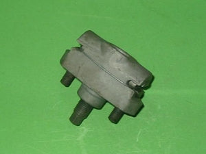 PAIR - BRAKE ADJUSTER MGB MGBV8 - INCLUDES DELIVERY