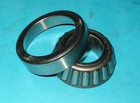 BEARING DIFF PINION INNER AND OUTER MGB MKII - INCLUDES DELIVERY