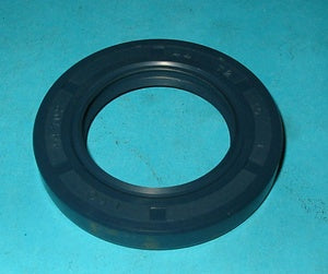 DIFF PINION OIL SEAL MG MGB V8 - INCLUDES DELIVERY