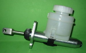 MGB BRAKE MASTER CYLINDER UP TO 63>76 - INCLUDES DELIVERY