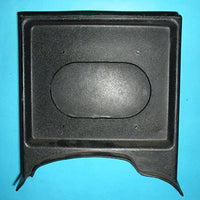 [SPECIAL ORDER] MGB MKI SPEAKER CONSOLE ABS AS ORIGINAL EQUIPMENT - INCLUDES DELIVERY