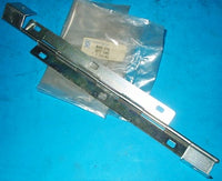 SEAT HINGE MGB GT REAR SEAT 1974 > - INCLUDES DELIVERY