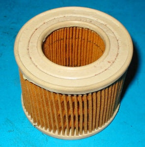 AIR FILTER ELEMENT MGB AIR PUMP