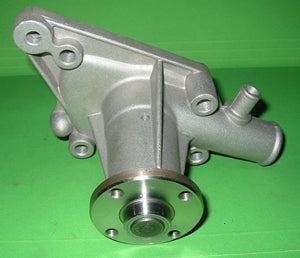 WATER PUMP HI FLOW MIDGET + MINI 1275 PREMIUM QUALITY - INCLUDES DELIVERY