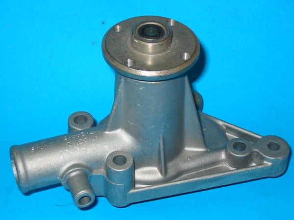 WATER PUMP MINI SPRITE MG MIDGET 1275 INCLUDES DELIVERY