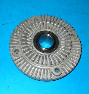 VISCOUS FAN COUPLING MG MIDGET 1500 USA - INCLUDES DELIVERY