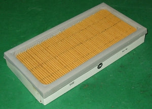 AIR FILTER ELEMENT MIDGET 1500 USA - INCLUDES DELIVERY