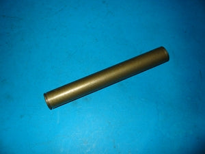 PEDAL SHAFT MG TD TF - INCLUDES DELIVERY
