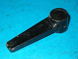 "LEVER CLUTCH RELEASE SHAFT TF TD 3/4"" - INCLUDES DELIVERY"